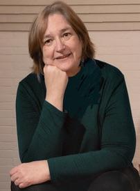 4 Marcia Pelletiere